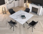 dining-table-fascination-mat-marble-ceramics-black-lacquered-steel-dt086ma-6-0