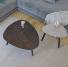 side-table-galet-steel-ceramics-black-lacquered-steel-et214sd-2-0