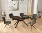 dining-table-fascination-steel-ceramics-black-lacquered-steel-dt086sd-1-0