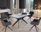 dining-table-fascination-mat-marble-ceramics-black-lacquered-steel-dt086ma-1-0