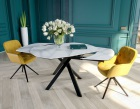 dining-table-kheops-mat-marble-ceramics-black-lacquered-steel-dt080ma-3-0