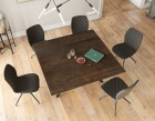 dining-table-fascination-steel-ceramics-black-lacquered-steel-dt086sd-4-0